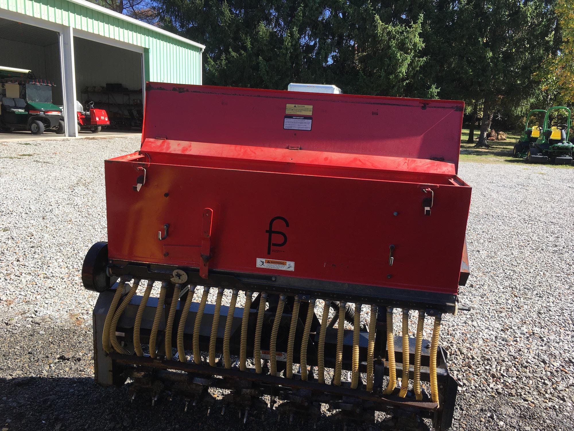 Aeravator-AE60-With-Seedbox-01