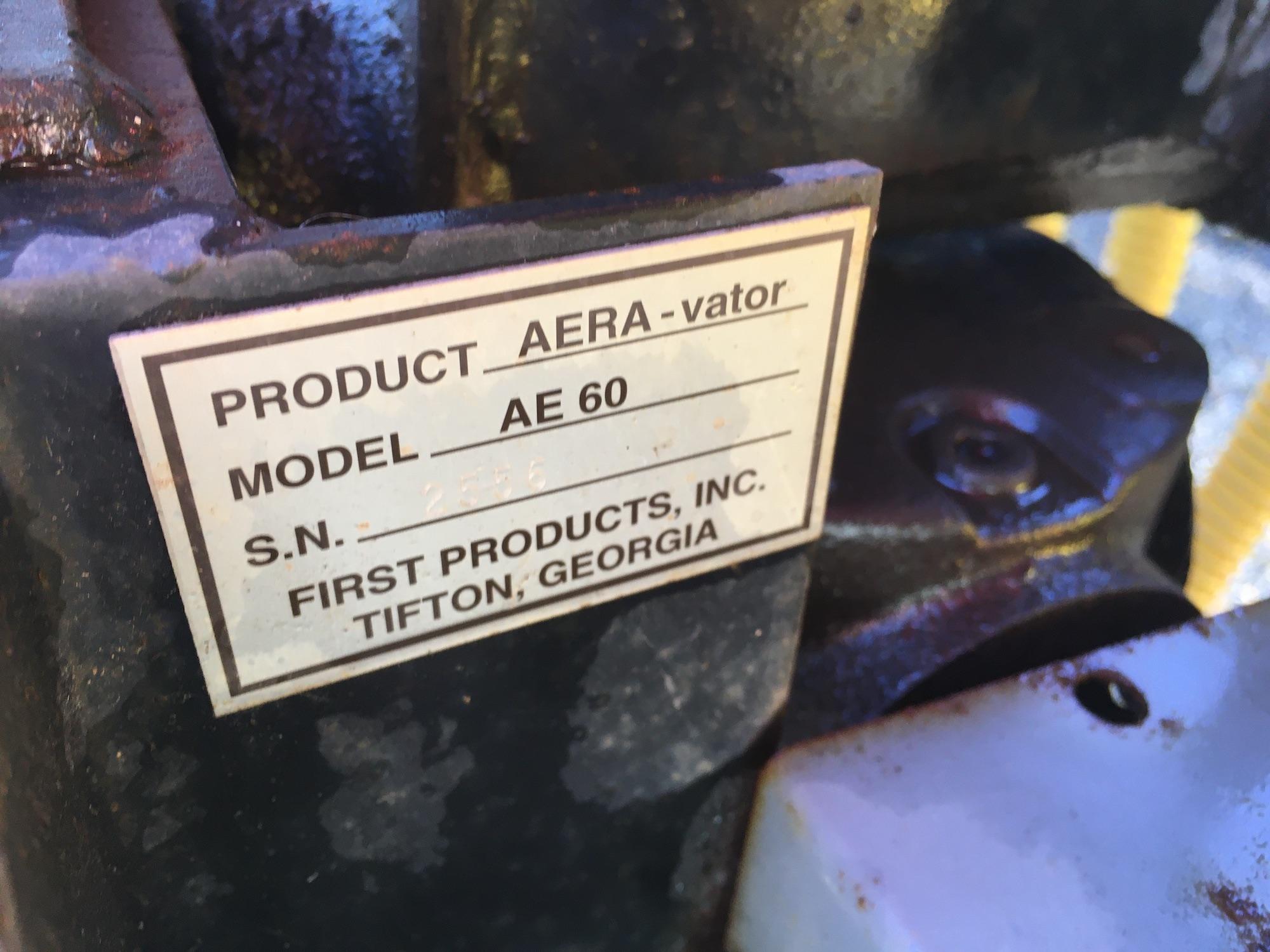 Aeravator-AE60-With-Seedbox-05