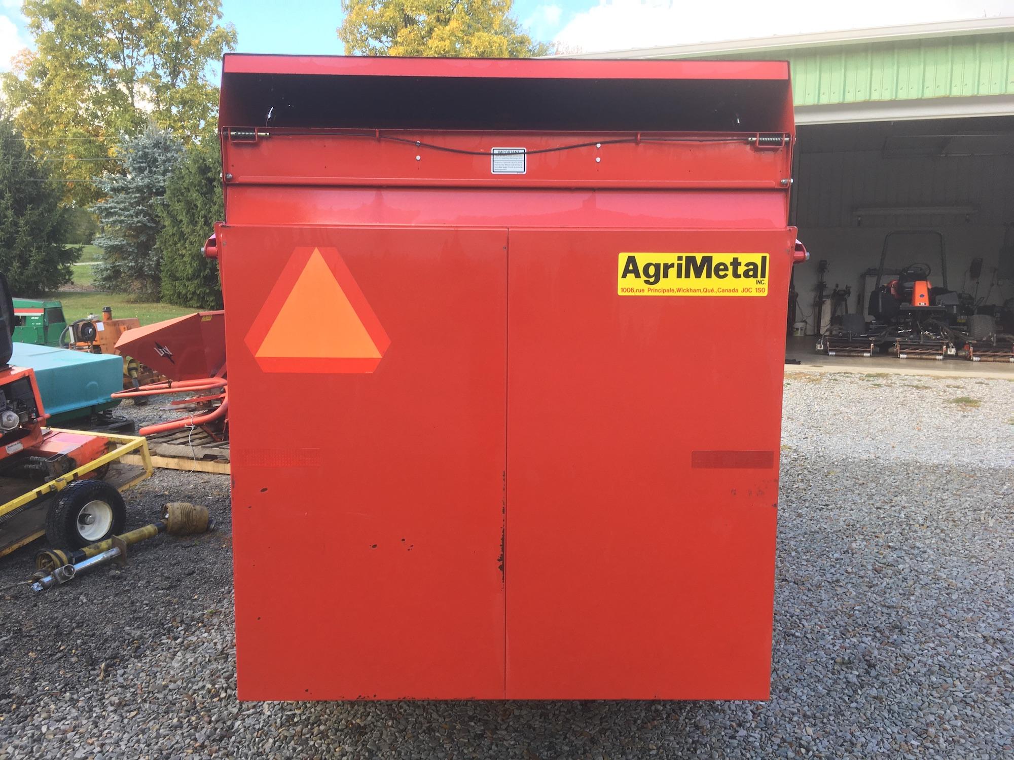 AgriMetal-TuffVac4000-Debris-Vacuum-03