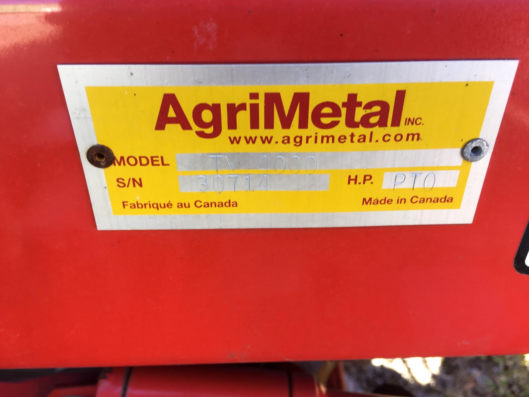 AgriMetal-TuffVac4000-Debris-Vacuum-04