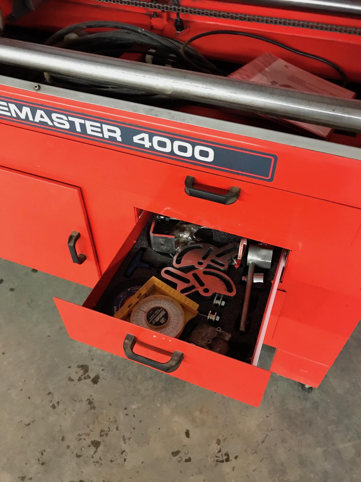 Anglemaster-4000-BedKnifeSharpener-03