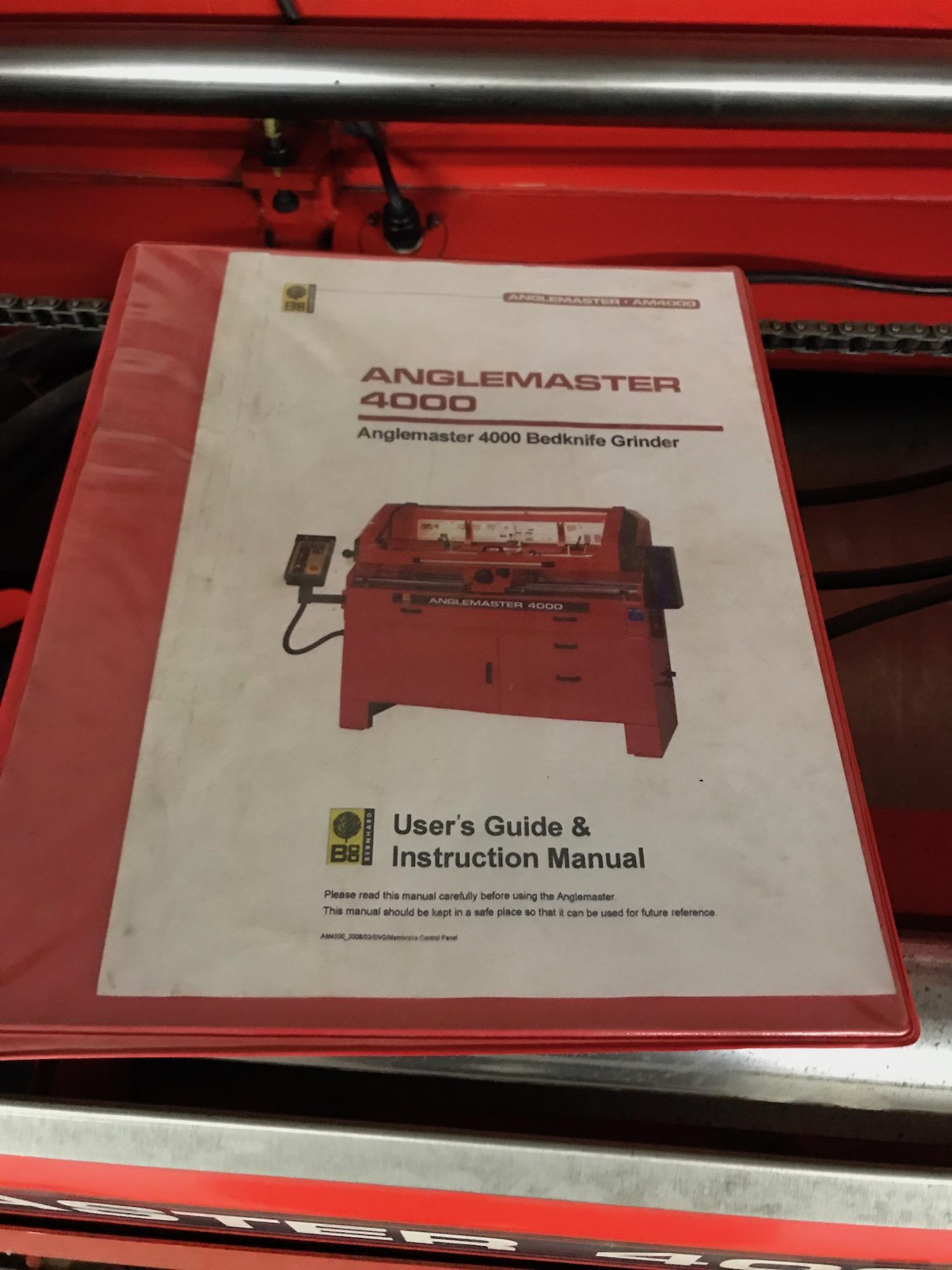 Anglemaster-4000-BedKnifeSharpener-04