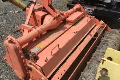 Blecavator-Ground-Prep-2