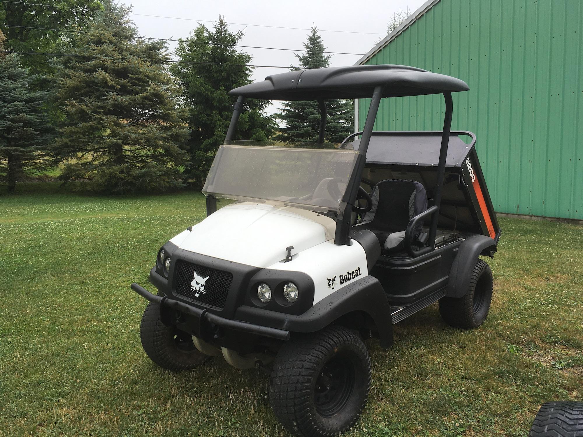Bobcat-2200-Utility-Vehicle-1