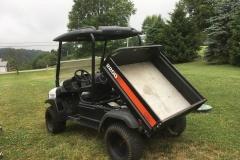 Bobcat-2200-Utility-Vehicle-2