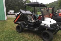 Bobcat-2200-Utility-Vehicle-3