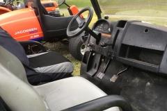 Bobcat-2200-Utility-Vehicle-4