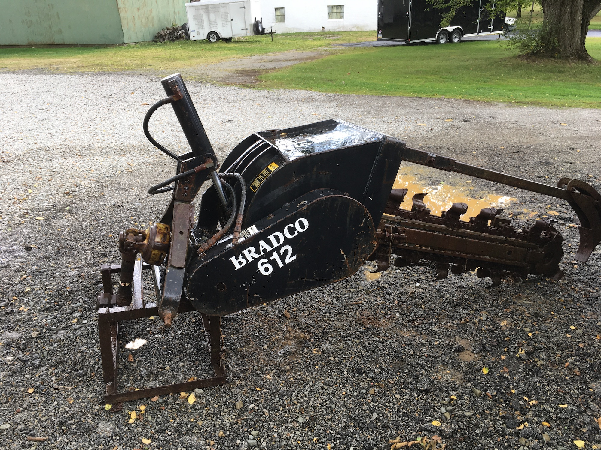 Bradco-612-3-Point-Trencher-01