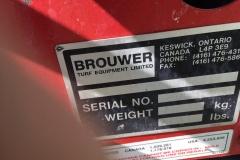 Brouwer-MK213-SodCutter-05