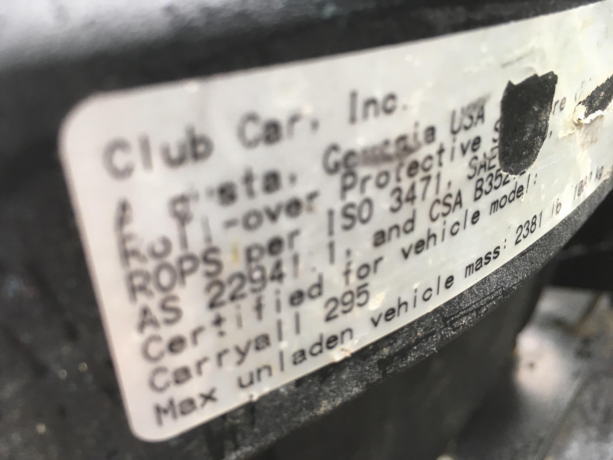 ClubCar-295-UtilityVehicle_08