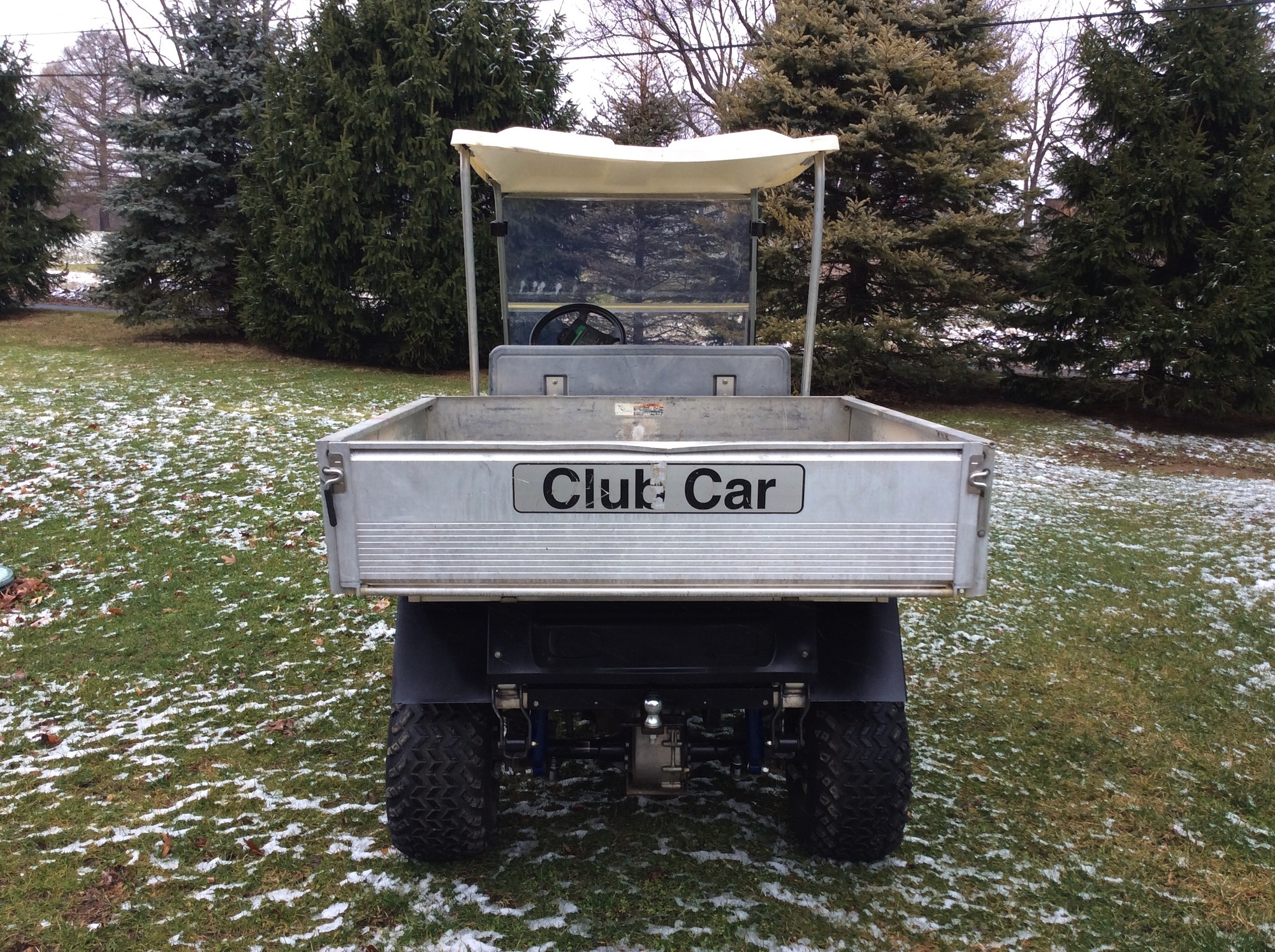 ClubCar-Carryall-Turf2-UtilityVehicle-05