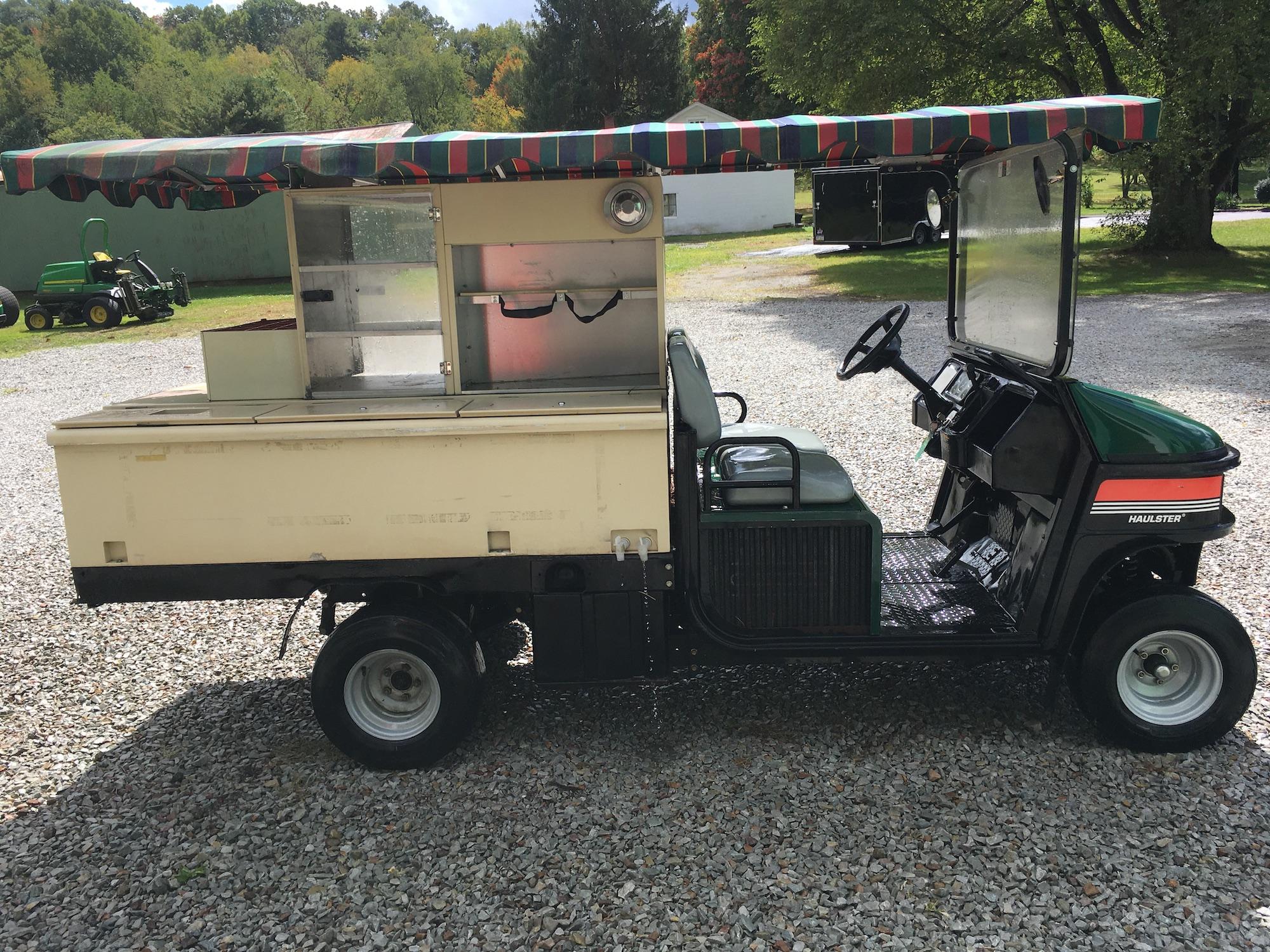 Cushman-Haulster-Beverage-Cart-01