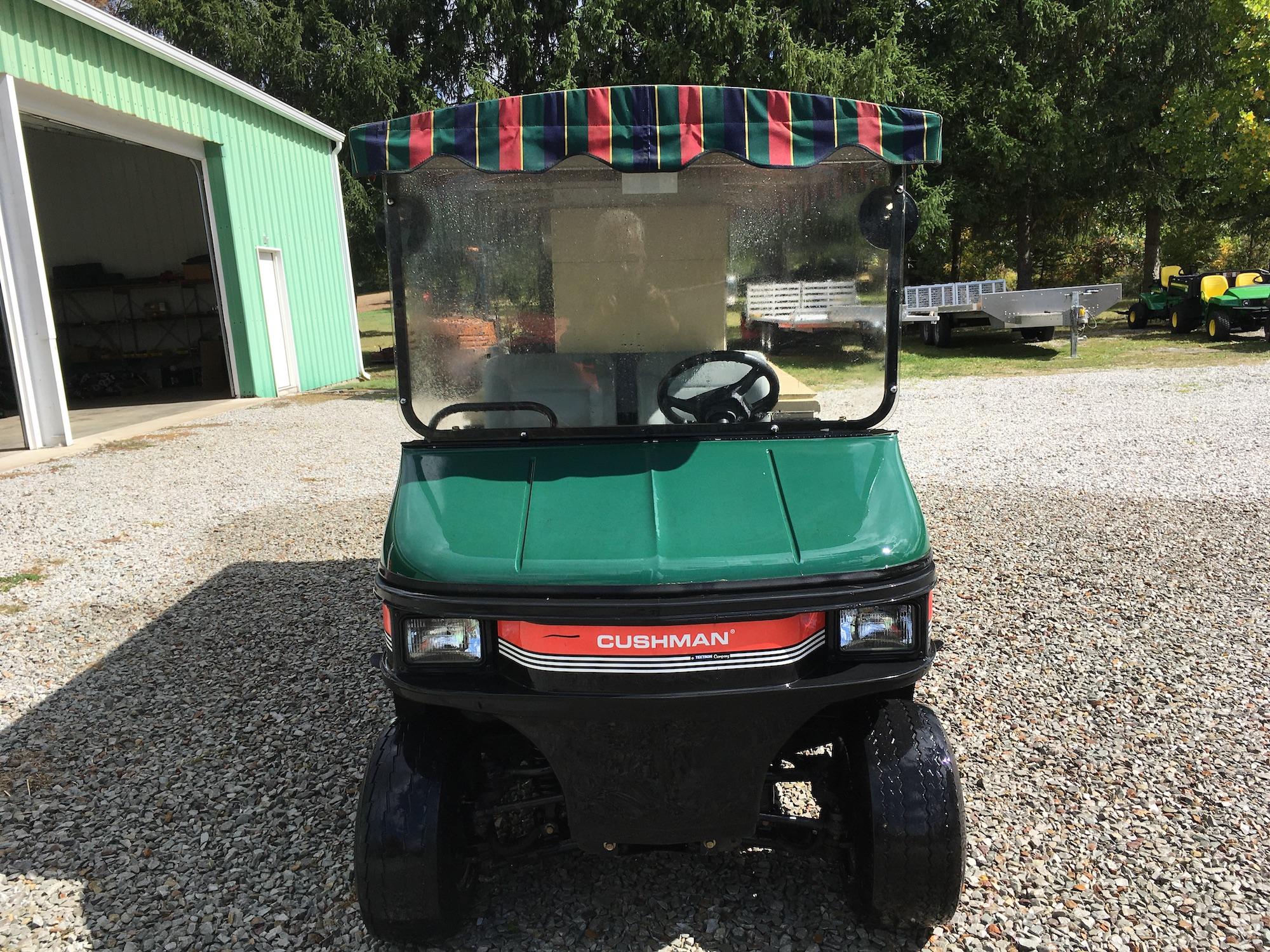 Cushman-Haulster-Beverage-Cart-02