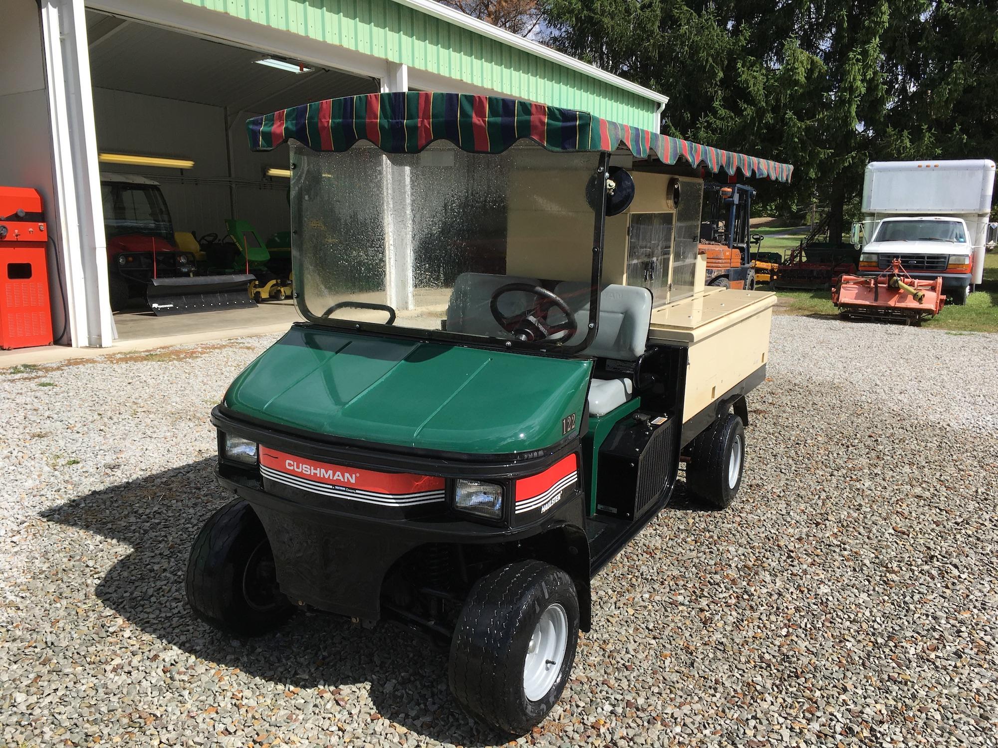 Cushman-Haulster-Beverage-Cart-03