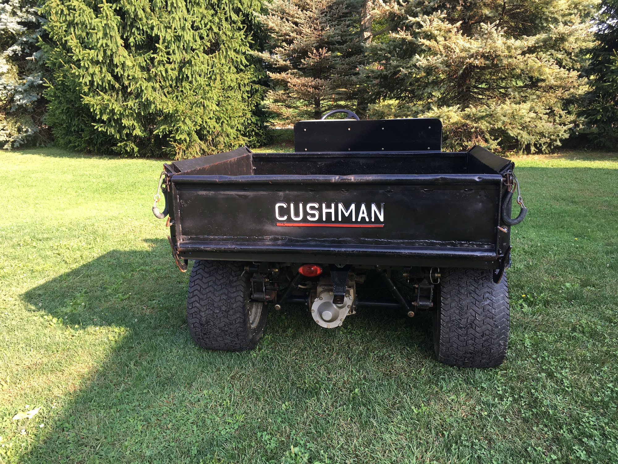 Cushman-S660-Truckster-04