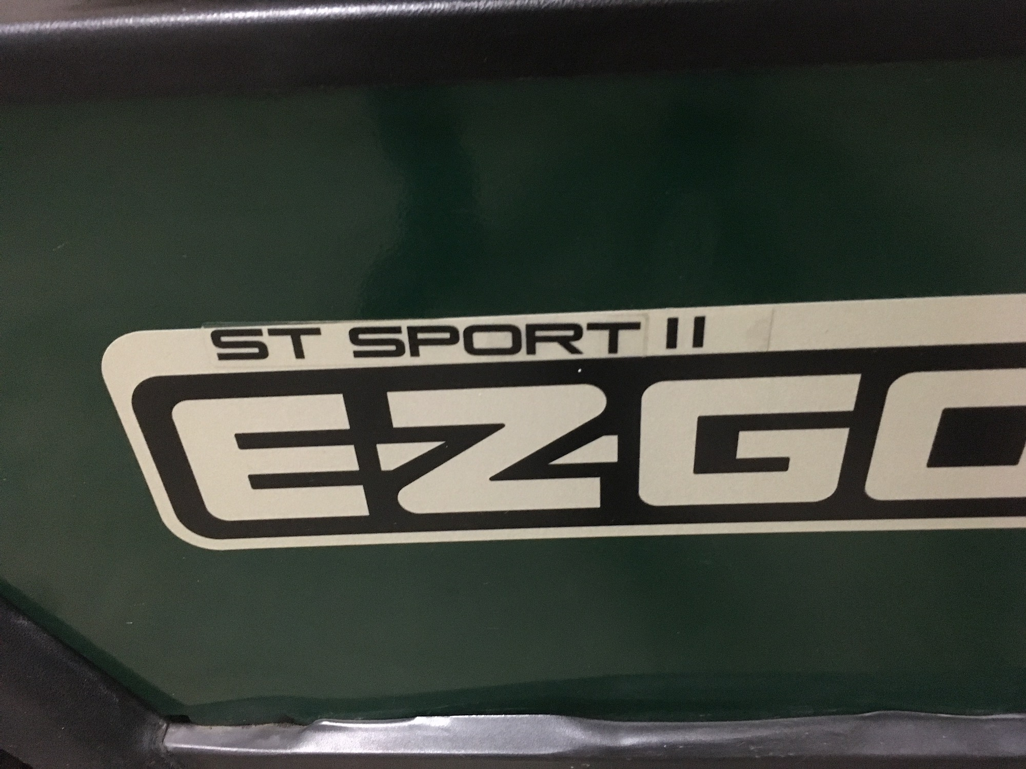 EZGO-ST-Sport-II-UtilityCart_06