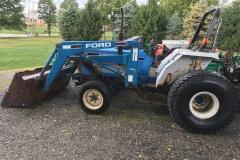 Ford-2120-Tractor-Loader-Backhoe-02