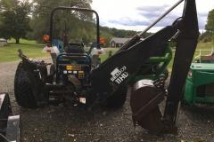 Ford-2120-Tractor-Loader-Backhoe-05