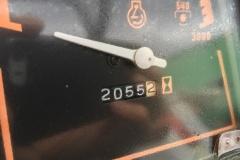 Ford-2120-Tractor-Loader-Backhoe-06