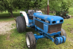 Ford-NewHolland-2120-Tractor_01