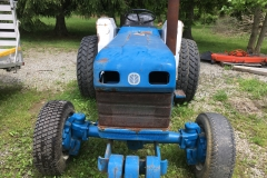 Ford-NewHolland-2120-Tractor_04