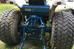 Ford-NewHolland-2120-Tractor_05