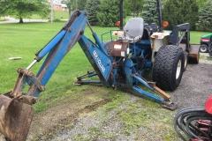 Ford-NewHolland-2120-HSS-Tractor-Loader-Backhoe_01