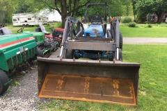 Ford-NewHolland-2120-HSS-Tractor-Loader-Backhoe_04