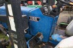 Ford-NewHolland-2120-HSS-Tractor-Loader-Backhoe_05