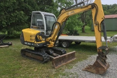 Gehl-GE362-Excavator-01