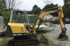 Gehl-GE362-Excavator-02