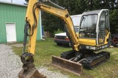 Gehl-GE362-Excavator-04