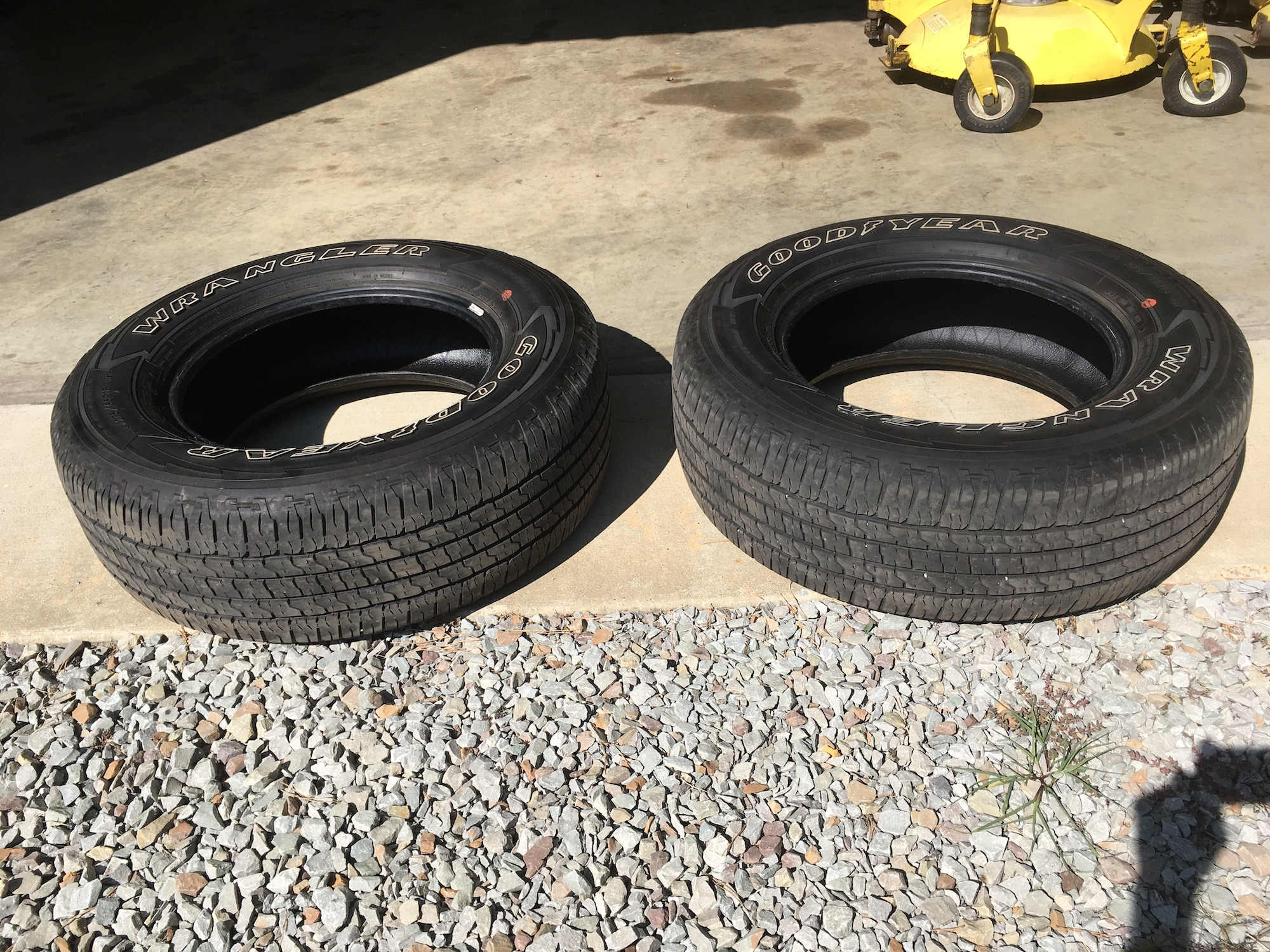 Goodyear-Tires-Ford-F150-01