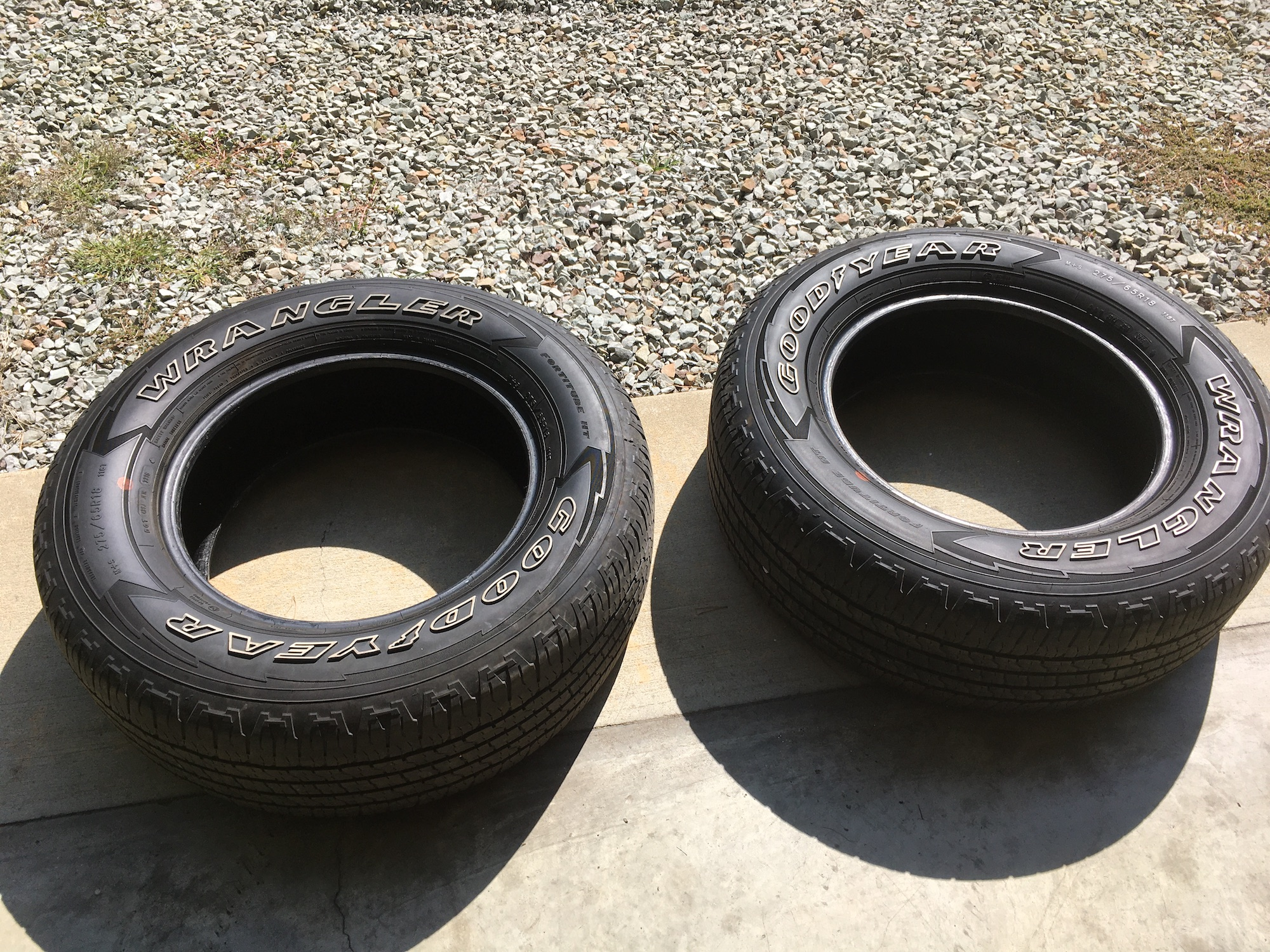 Goodyear-Tires-Ford-F150-02