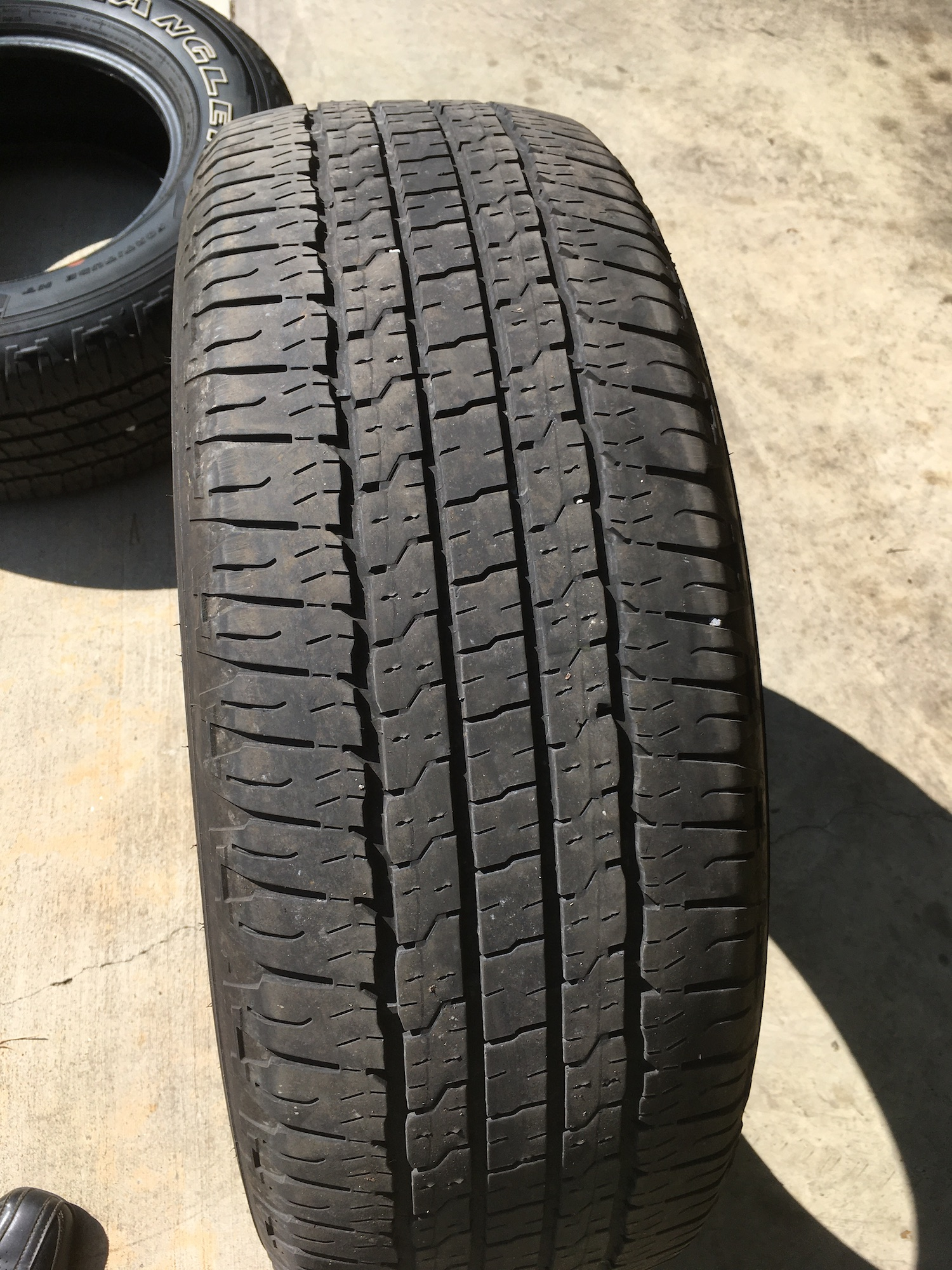 Goodyear-Tires-Ford-F150-04