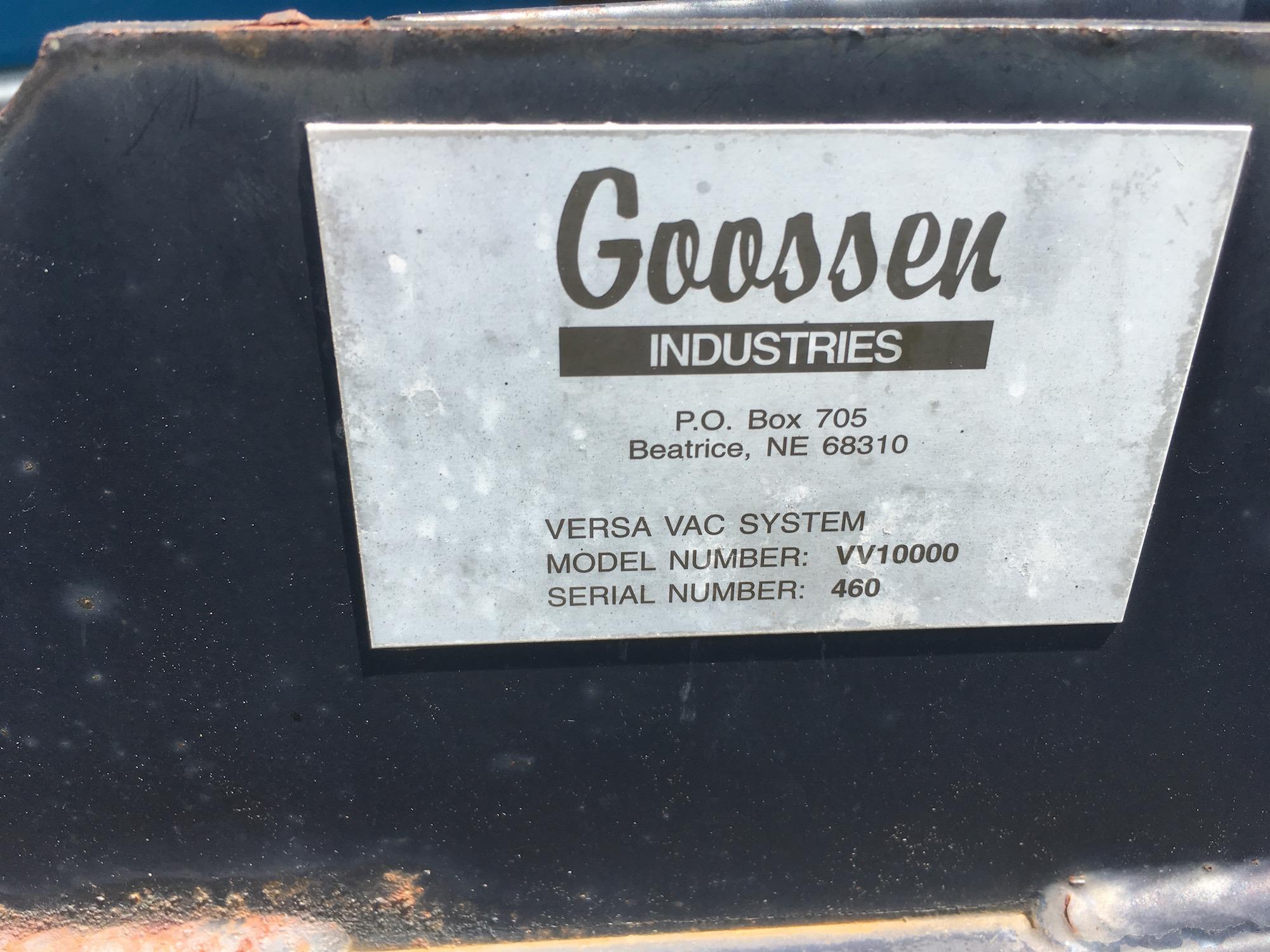 GoosenVersVacs_06