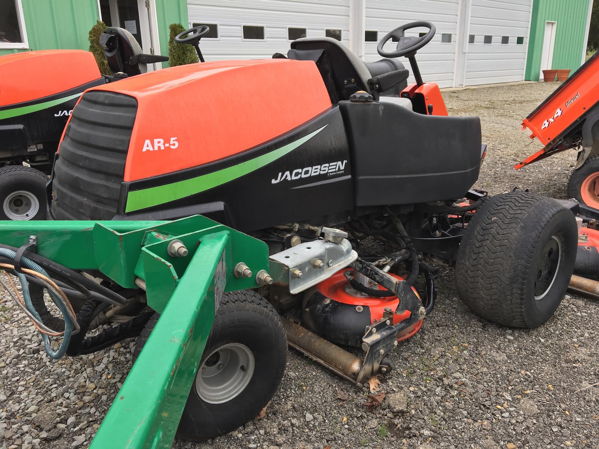 Jacobsen-AR5-WideAreaMower_2005_05