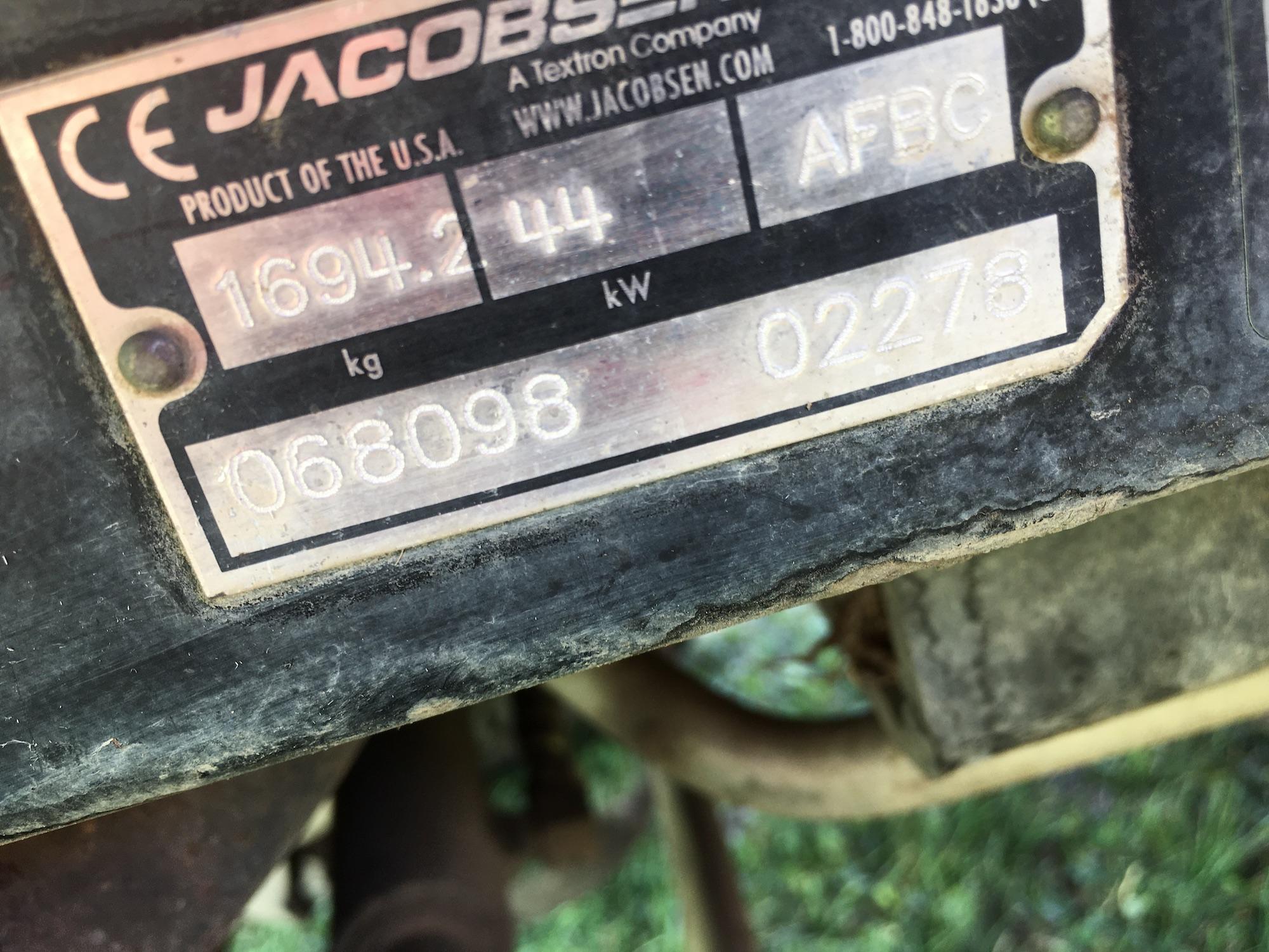 Jacobsen-AR522-RoughMower-2012-b-06
