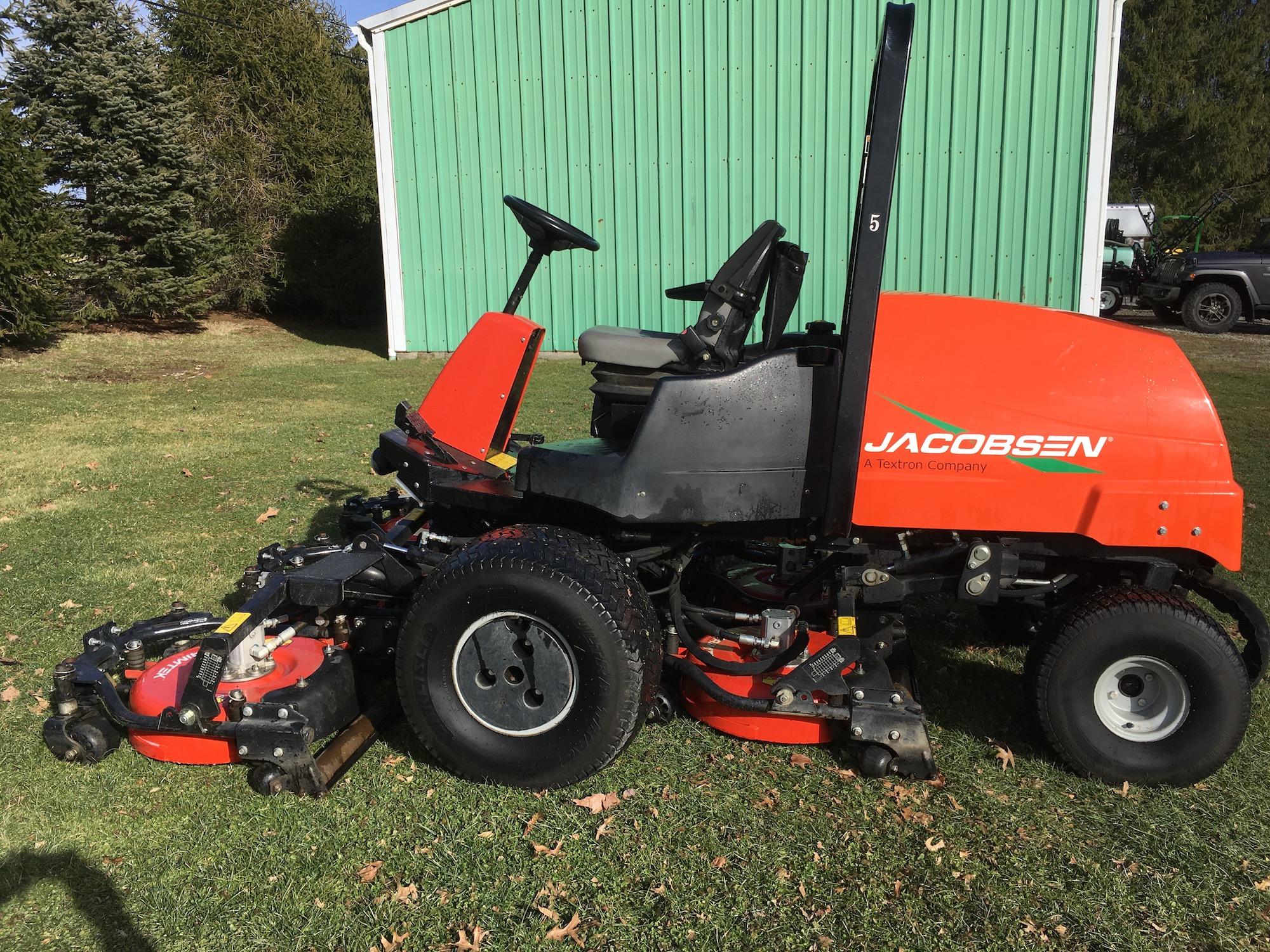 Jacobsen-AR522-RoughMower-2012-01