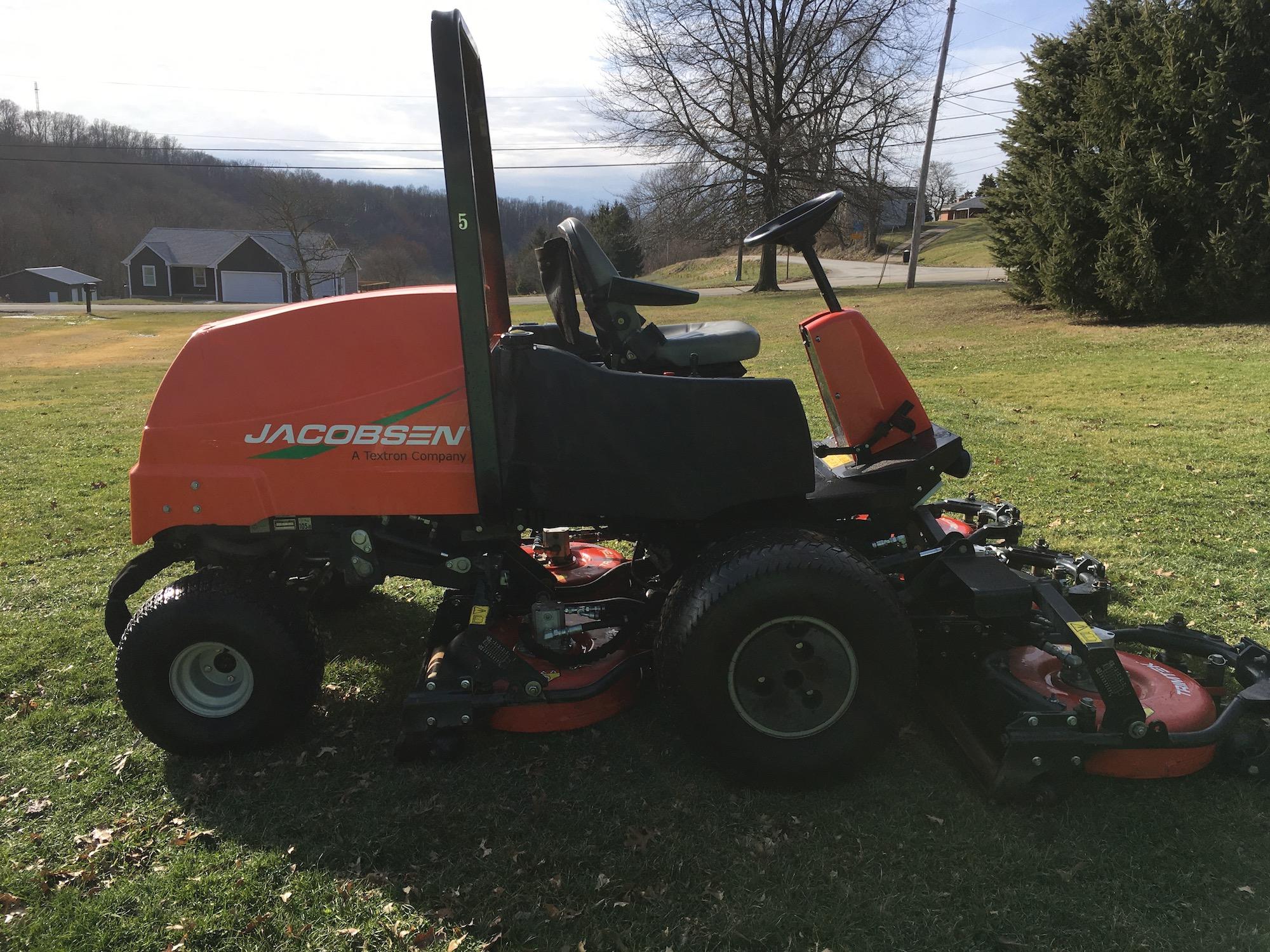 Jacobsen-AR522-RoughMower-2012-03