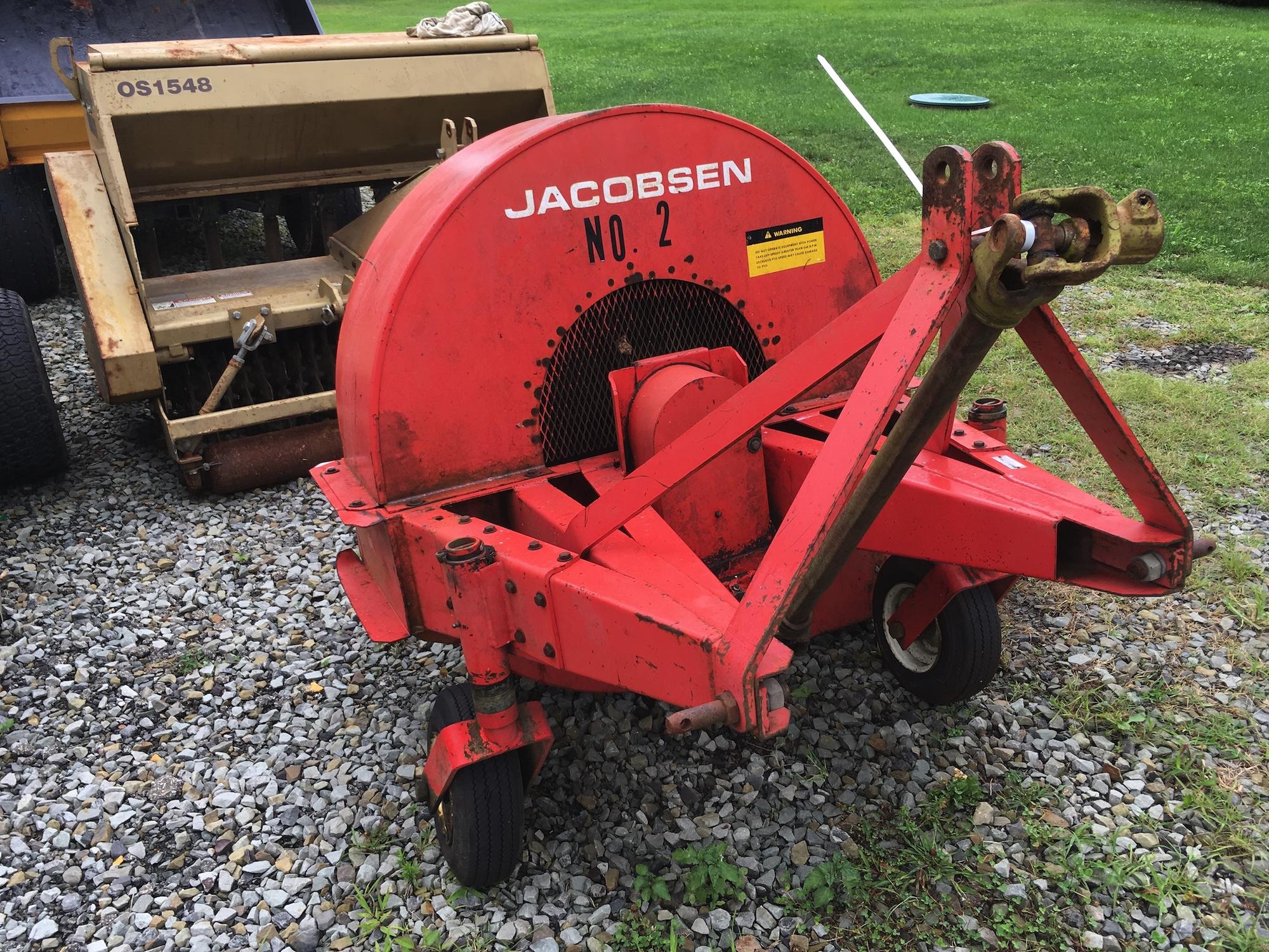 Jacobsen-B40-3pt-PTO-Blower-01