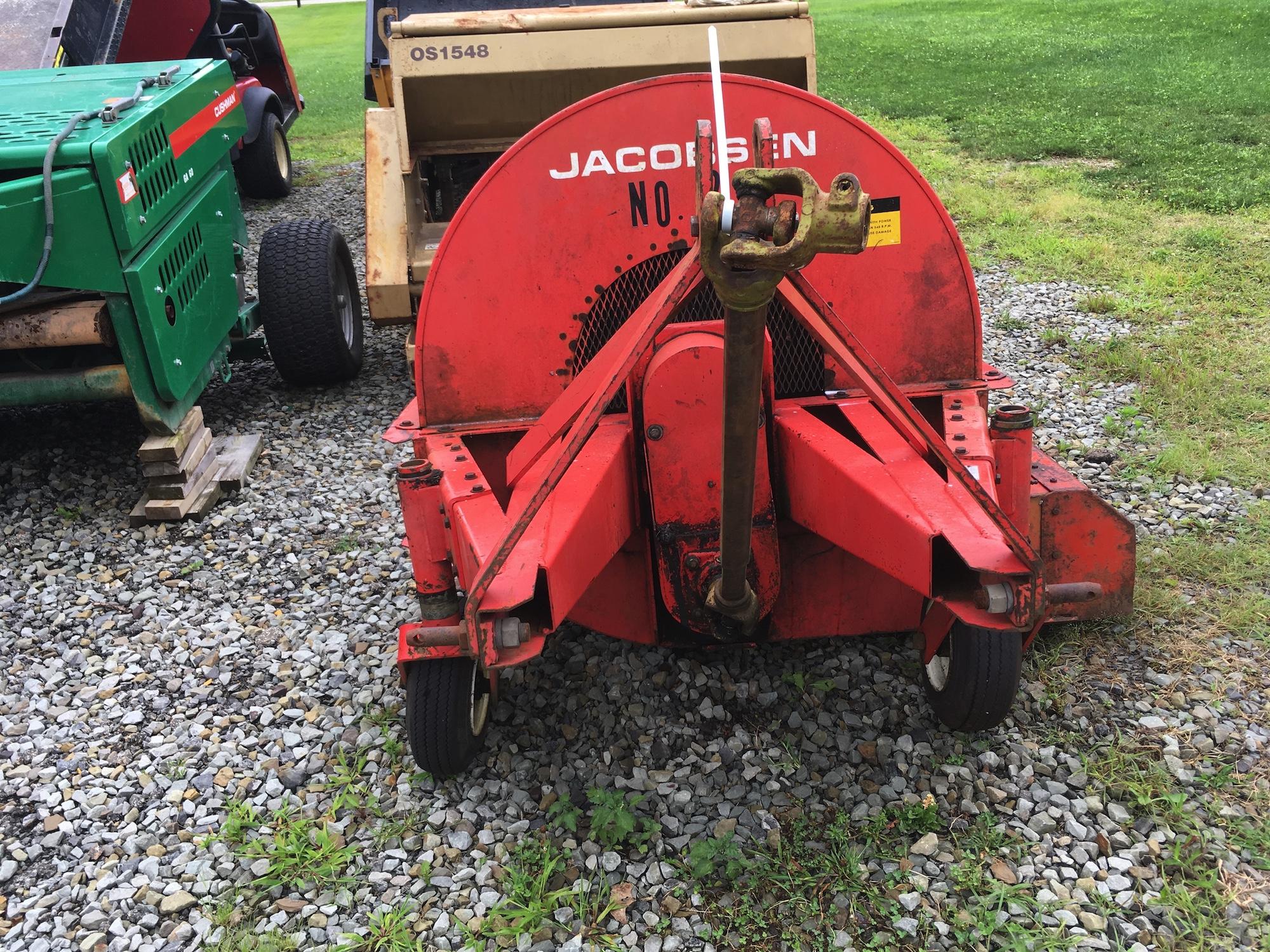 Jacobsen-B40-3pt-PTO-Blower-02