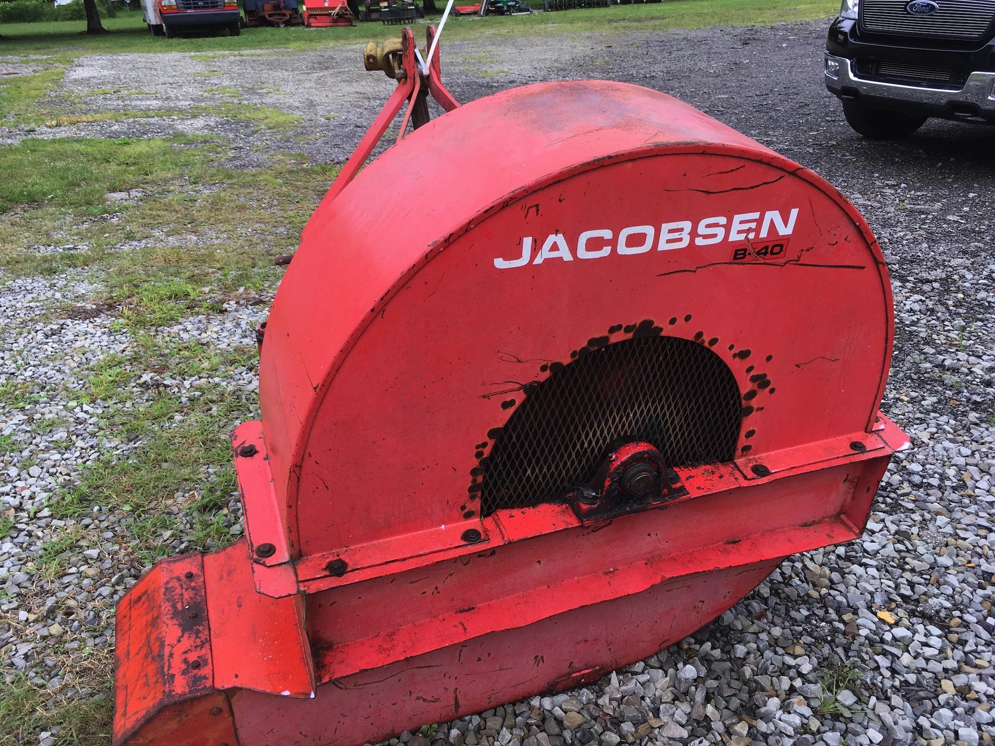 Jacobsen-B40-3pt-PTO-Blower-04