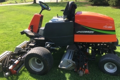Jacobsen-LF1880-2WD-FairwayMowers-04b