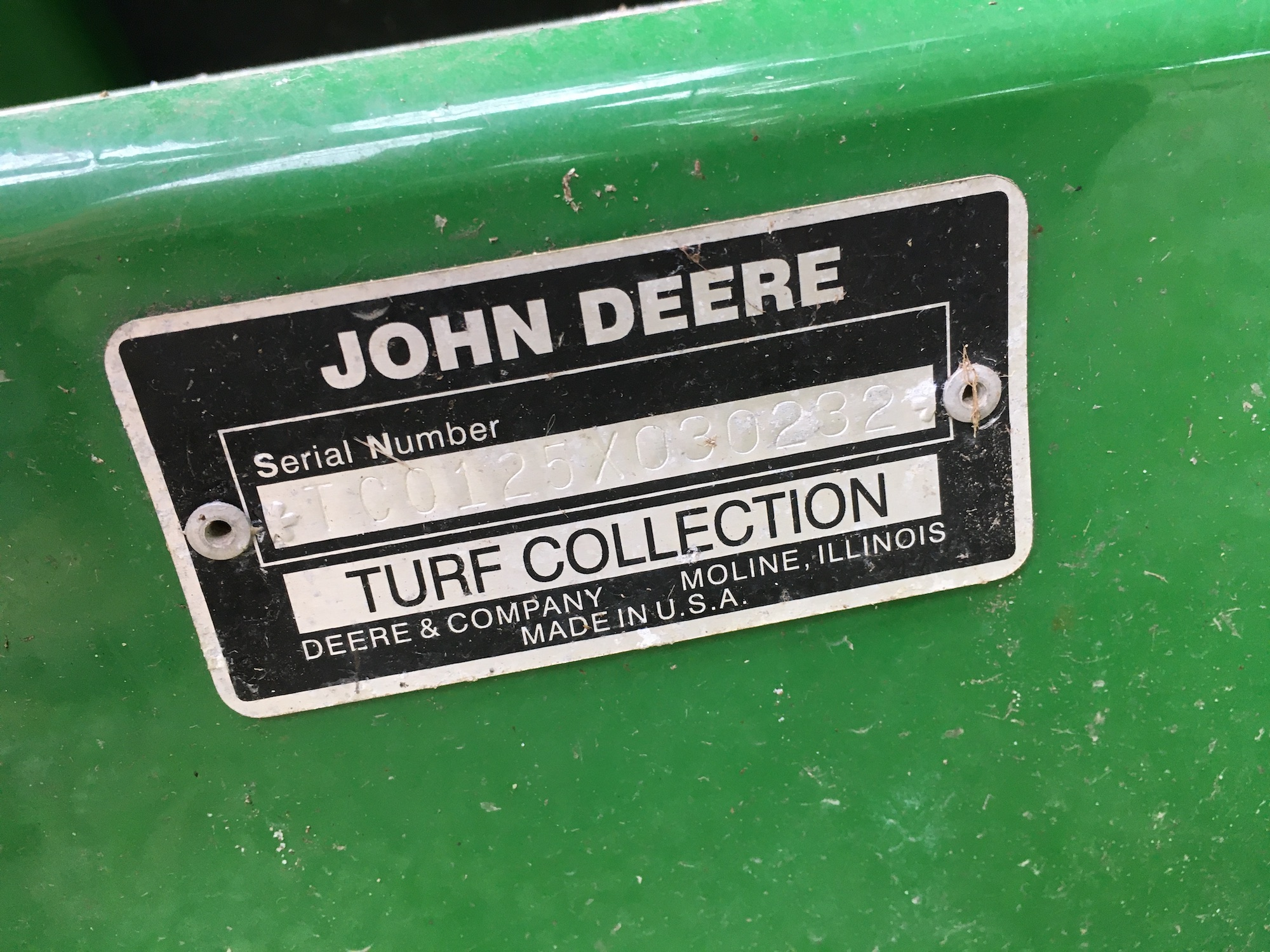 John-Deere-TC125-Pro-Sweep-4