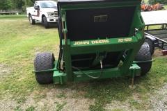 John-Deere-TC125-Pro-Sweep-3