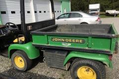 JohnDeere-2020A-ProGator-UtilityVehicle-2006-3