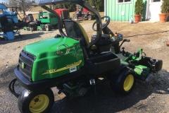 JohnDeere-2500E-Triplex-GreensMowers-03