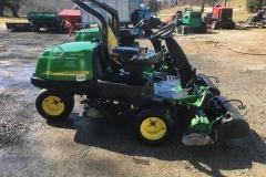 JohnDeere-2500E-Triplex-GreensMowers-08