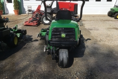 JohnDeere-2500E-Triplex-GreensMowers-09